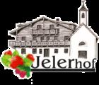 Jelerhof
